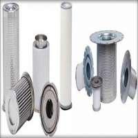Screw Compressor Filter Manufacturers