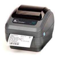 Thermal Label Printer Importers