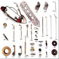 Circular Loom Spare Parts Manufacturers
