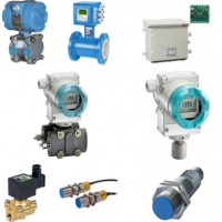 Instrumentation Equipment Manufacturers