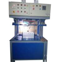 Battery Making Machine Importers