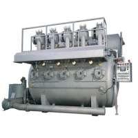 Soft Flow Dyeing Machine Manufacturers