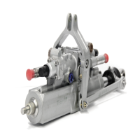 Flight Control Actuators Manufacturers