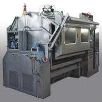 Jigger Machine Manufacturers