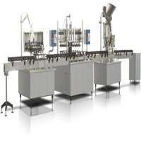 Carbonated Soft Drink Plant Manufacturers