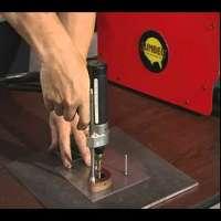 Capacitor Discharge Stud Manufacturers
