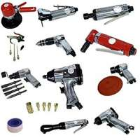 Air Tools Manufacturers
