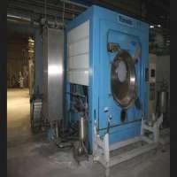 Textile Washing Machine Manufacturers