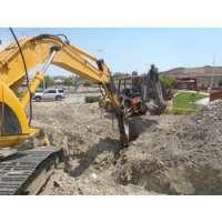 Rapid Building Demolition Service Manufacturers