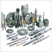 HSS Metal Cutting Tools Manufacturers