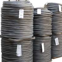 Coiled Wire Manufacturers