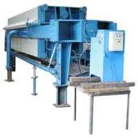 Hydraulic Filter Press Manufacturers