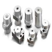 Nut Forming Dies Manufacturers