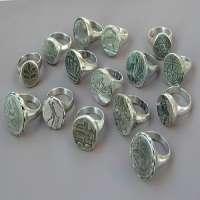 Seal Rings Manufacturers