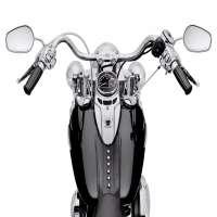 Motorcycle Handlebars Manufacturers