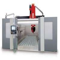CNC Machining Centre Importers