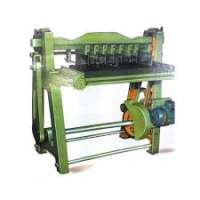 Partition Slotting Machine Manufacturers