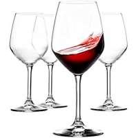 Wine Glasses Manufacturers