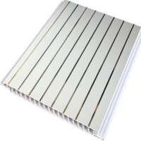 PVC Ceiling Panel Manufacturers