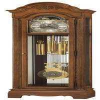 Grandfather Clock Manufacturers
