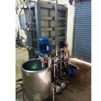 Yarn Dyeing Machine Manufacturers