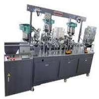 Pen Assembly Machine Importers