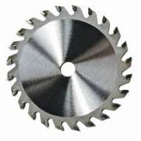 Saw Blades Manufacturers
