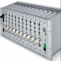 CATV Equipment Manufacturers