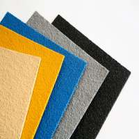 GRP Sheets Manufacturers