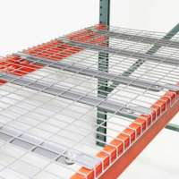 Wire Mesh Deck Importers