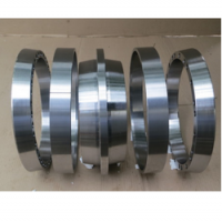 Locking Assembly Manufacturers
