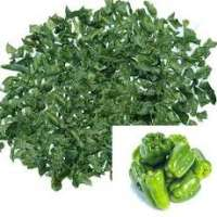 Vegetable & Herb Flakes Manufacturers