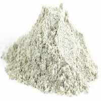 Buckwheat Flour Manufacturers