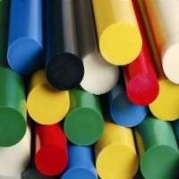 UHMWPE Rods Manufacturers