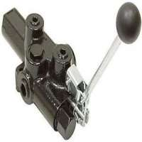 Hydraulic Spool Valve Manufacturers