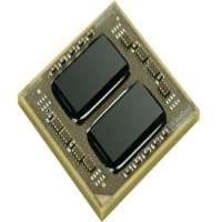 Multi Core Processor Manufacturers