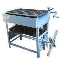 Candle Making Machine Manufacturers