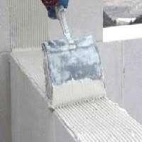 Block Jointing Mortar Manufacturers