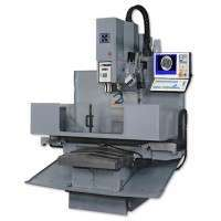 CNC Bed Milling Machine Manufacturers