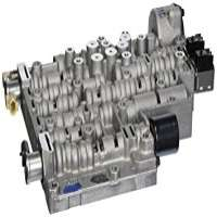 Valve Body Manufacturers