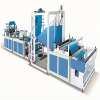 Bag Making Machine Importers