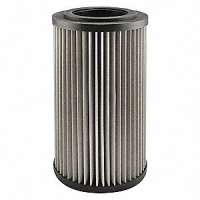 Hydraulic Filter Element Manufacturers