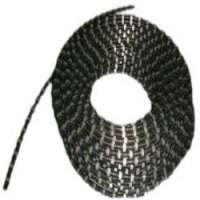 Wire Saw Manufacturers