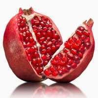 Fresh Pomegranates Manufacturers