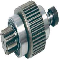 Starter Pinion Importers