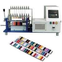 Shade Card Winder Manufacturers