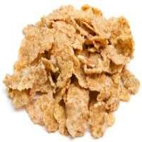 Cereal Flake Manufacturers