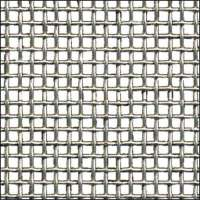 Wire Mesh Screen Manufacturers