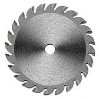 Circular Saw Blades Manufacturers