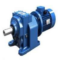 Motor Gearboxes Manufacturers